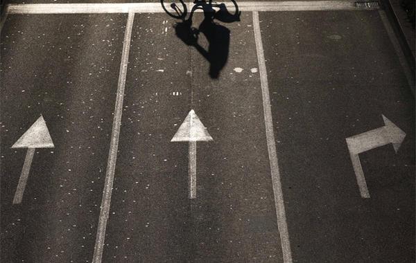 Евгений Шевелев. Как я спас бизнес на торговле велосипедами, шедший ко дну