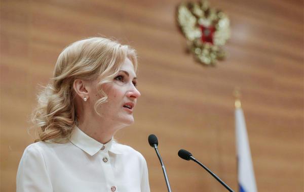 Олег Сухов. Почему поправки из «пакета Яровой» противоречат Конституции