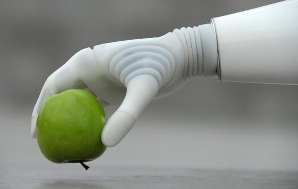 Я, киборг: Как работают искусственные конечности и экзоскелеты