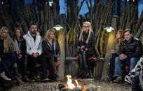 Вселенная «Дома-2»: Какой бизнес создают участники реалити-шоу
