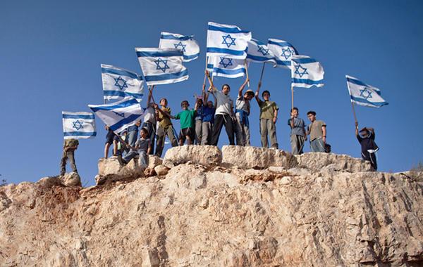 Секретное оружие: Как хуцпа помогла Израилю стать страной стартапов
