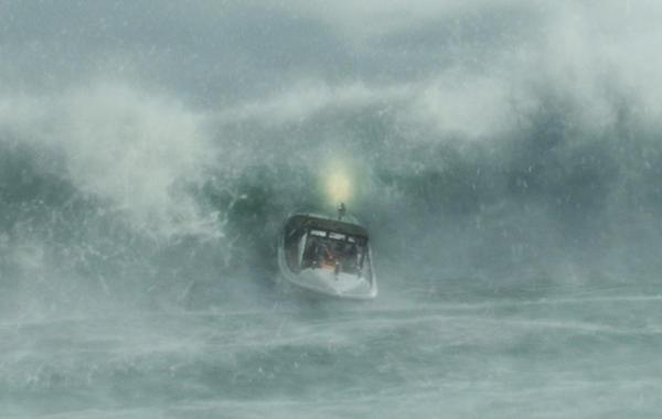 Эдуард Гуринович. Какие волны опрокидывают лодки стартапов