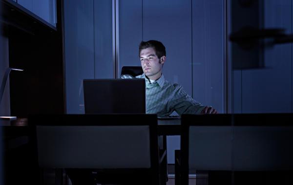 Как работодатель читает вашу переписку, и что с этим делать