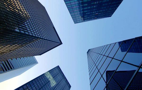 Как правильно составить договор аренды коммерческой недвижимости