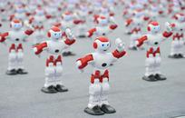 Благословение Компартии: Как Китай стал родиной технологических стартапов