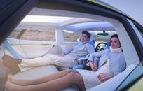 Пристегнись, наверно, крепче: Будущее самоуправляемых машин