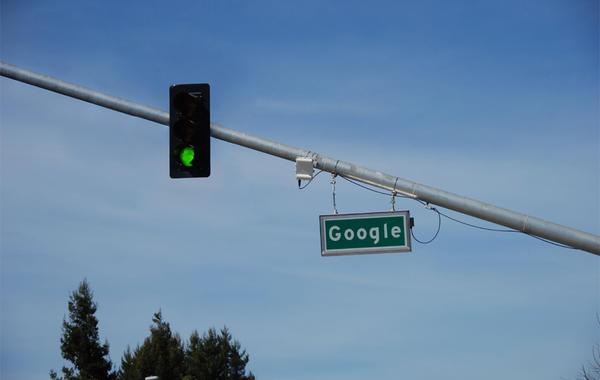 Андрей Хмелевский. Как моя компания получила грант Google на $100 000