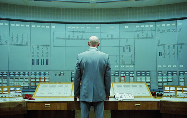 Как внедрить в компании матричную модель управления