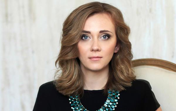 Марина Сурыгина (TVzavr): «Мы подадим жалобу на Apple»