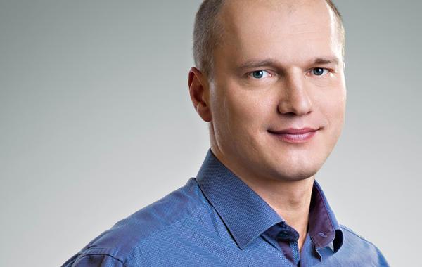 Сергей Рыжиков (1С-Битрикс): «Мир стал социальным. Он построен на обратной связи»