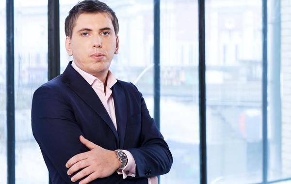 Александр Савченков (CityAds): «Легче выходить на рынки с серьёзной конкуренцией»