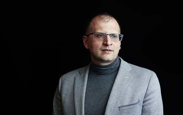"""Марк Завадский (AliExpress): «Мы заставили """"Почту России"""" измениться»"""