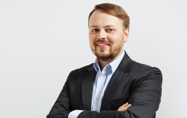 Александр Коровин (Qlean): «У нас много где конь не валялся»