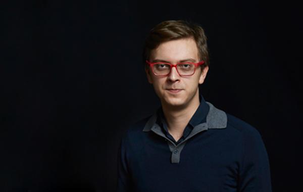 Андрей Баев (Bookmate): «В мире мы на втором месте после Kindle Unlimited»