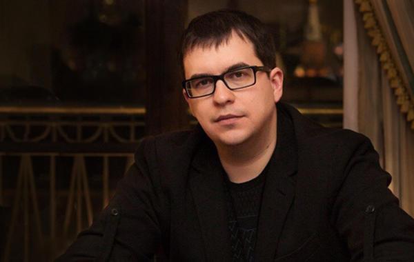 Андрей Пряхин («Кефир!»): «Мы полностью уходим в мобильные игры»