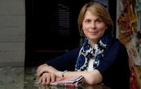 Наталия Шагарина («Едадил»): «Богатым тоже интересно, почём нынче алкоголь»