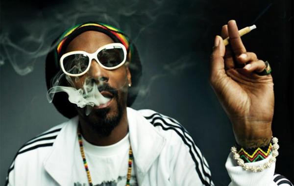 Короли косяков: 10 деятелей, превративших марихуану из улики в легальный товар
