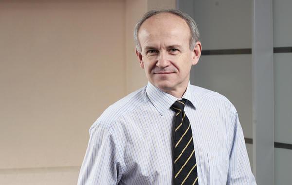 Сергей Лысаков, основатель «Рамблера»: «Мы придумывали идеальный интернет»
