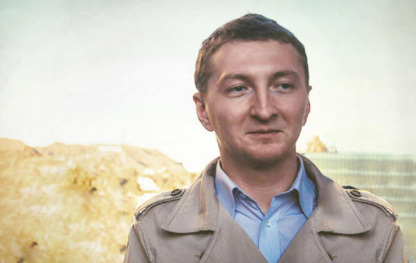 Николай Хлебинский (Retail Rocket): «Начинать зарубежную экспансию надо сразу»