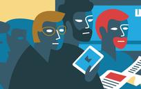 Рейтинг молодых медиаменеджеров России: 2014