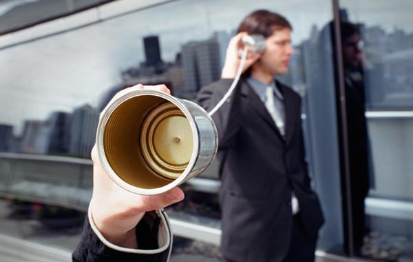 Как настроить внутренние коммуникации в компании