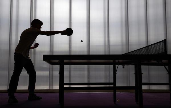 Бен Уильямс (Adblock Plus): Уже пять лет играем с Facebook в виртуальный пинг-понг