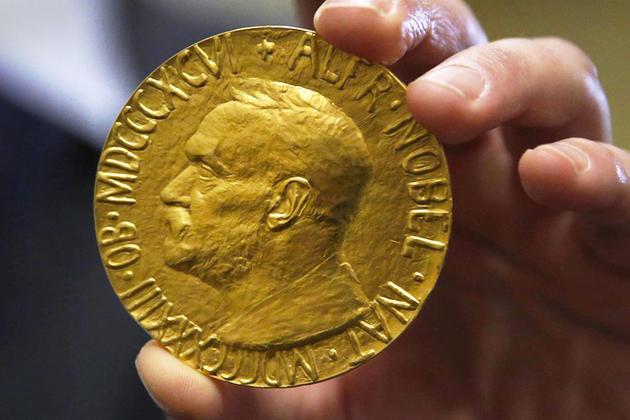 Договор дороже денег: Чему учат нобелевские работы по экономике