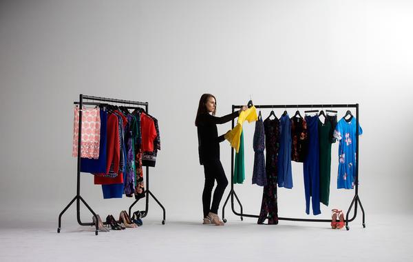 Вещи на вырост: Как Amazon захватывает рынок одежды