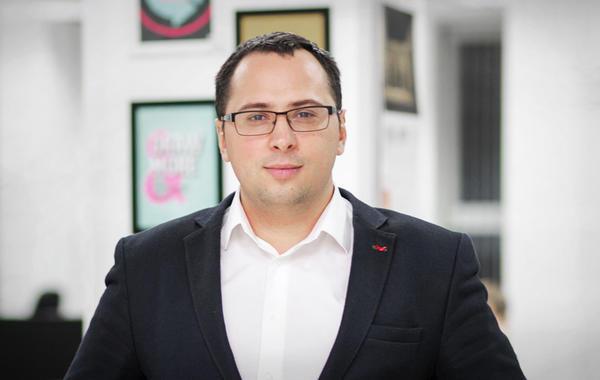 Сергей Полуэктов («МедиаСофт»): «Почему мы стали продавать людей»