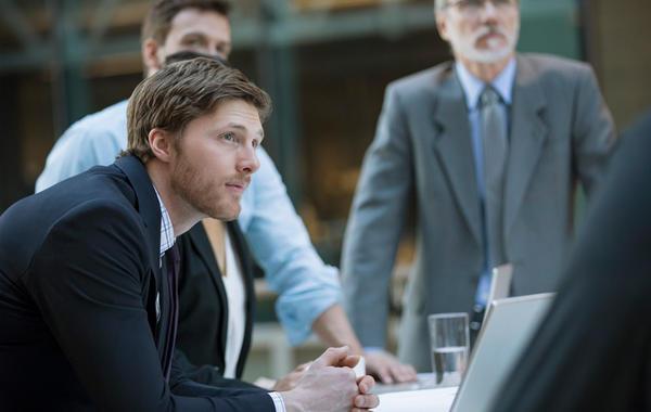 МСФО пригодится каждому: Как финансисту выделиться на рынке труда