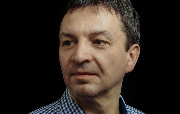 Олег Туманов (ivi.ru): «Рынок заставляет чувствовать себя поджарым волком»