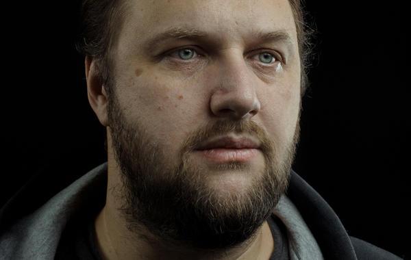 Григорий Бакунов («Яндекс»): «Азимову не снились реальные проблемы робототехники»