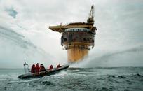 Почему «Роснефть», BP и другие отказались от освоения Арктики