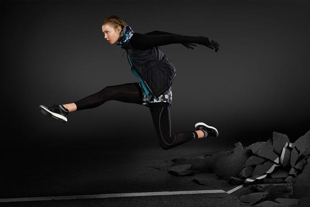 Just did it: Как Adidas вышел из кризиса и увеличил капитализацию вдвое