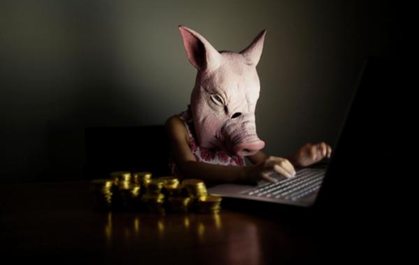 Как правильно распорядиться бюджетом на контекстную рекламу интернет-магазина