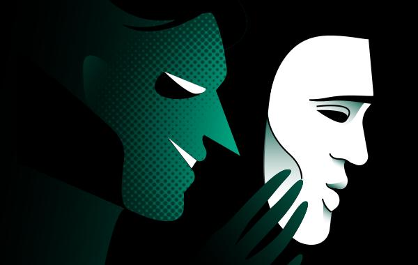 Что делать, если партнёр выдавливает вас из компании?