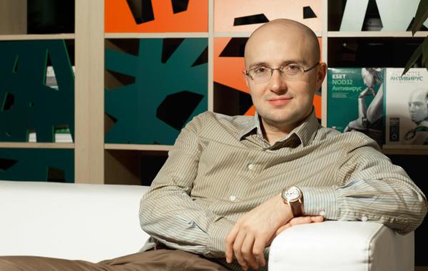 Александр Чачава (LETA Capital): «Венчурный рынок в России скорее жив, чем мёртв»