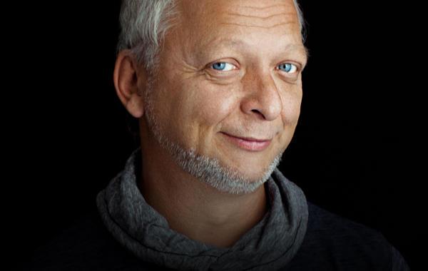 Олег Куваев («Масяня»): «Стартапы пьют много крови и мало платят»