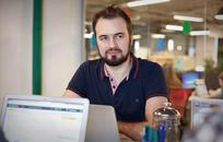 Евгений Кобзев («Кнопка»): «Из eBay для бизнеса мы превратились в IKEA»