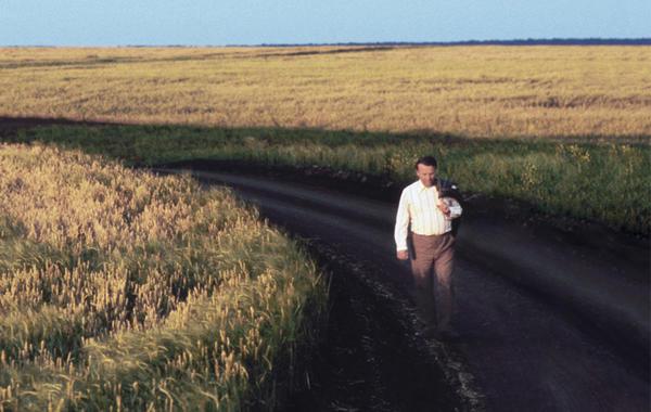 Сыны земли: Пять детей чиновников и губернаторов c аграрным бизнесом