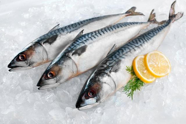 Инструкция По Хранению Рыбных Товаров На Складах