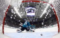 Куплены в НХЛ: Владислав Мартынов о системе хоккейной аналитики Iceberg