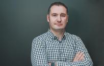 Алексей Королюк (Reg.ru): «Домены надо признать ценными активами»