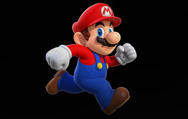 Super Mario не побежит: Сможет ли Nintendo вернуться в большую игру