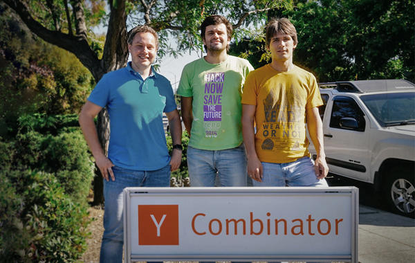 Русский файервол: Антихакеры Wallarm нашли в Y Combinator $2,3 млн инвестиций