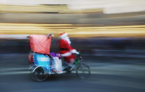 «Люди выбирают товары подешевле»: Как розница готовится к праздникам