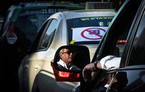 Как Uber потерял $800 млн за три месяца