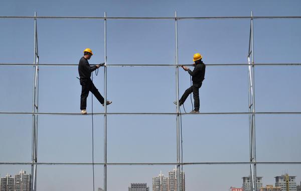 Как определить, что вашей компании пора делать ребрендинг