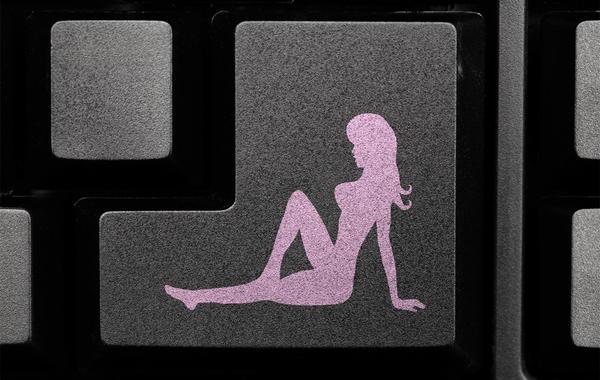 Всё кончено: Почему порнография больше не приносит денег