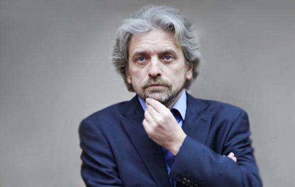 Александр Иванов (НАДТ): «Не хотим, чтобы за торговлю в Рунете бралось государство»